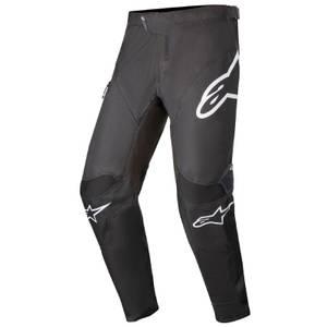 Alpinestars Racer MTB Pants