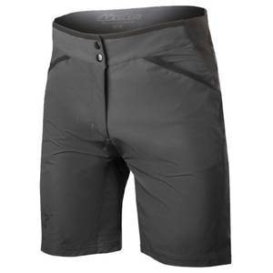 Alpinestars Women's Stella Alps 6.0 MTB Shorts