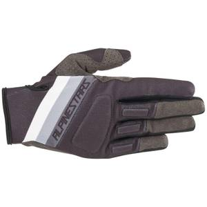 Alpinestars Aspen Pro MTB Glove