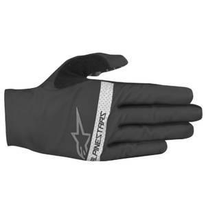 Alpinestars Aspen Pro Lite MTB Glove
