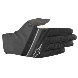 Alpinestars Aspen Plus MTB Glove
