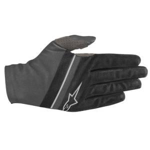 Alpinestars Aspen Plus MTB Glove