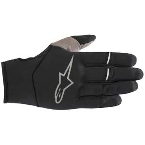 Alpinestars Aspen WR MTB Glove