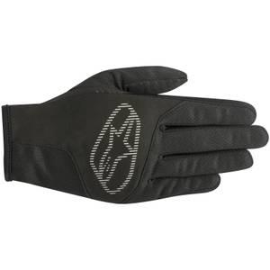 Alpinestars Cirrus MTB Glove