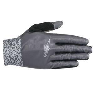Alpinestars Women's Stella Aspen Pro Lite MTB Glove