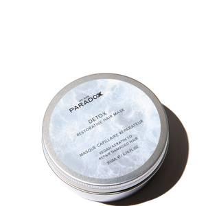 We Are Paradoxx Detox Restorative Hair Mask 200ml