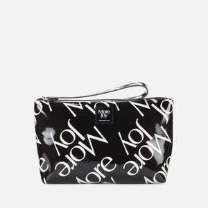 More Joy Women's More Joy Utility Bag - Black