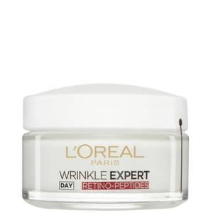 L'Oréal Paris Wrinkle Expert 45+ Retino-Peptides Day 50ml
