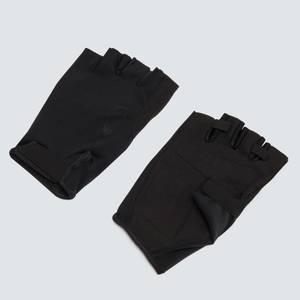 Oakley 2.0 Gloves