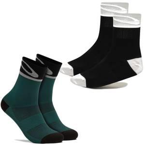 Oakley 3.0 Cycling Socks