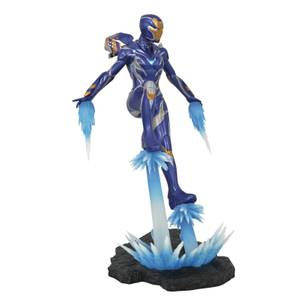 Diamond Select Marvel Gallery Avengers: Endgame PVC Figure - Rescue