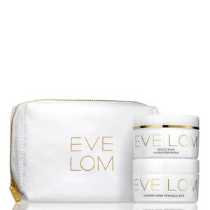 Eve Lom Award Winners Set
