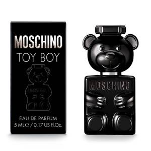 Moschino Toy Boy Fragrance Mini