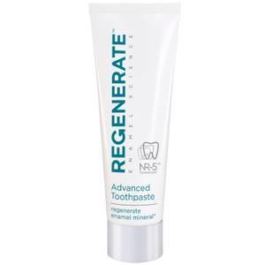 Regenerate Science Advanced Toothpaste