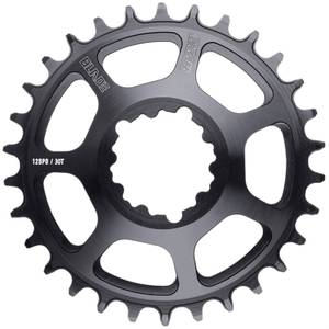 DMR Blade 12 Speed Direct Mount Chain Ring