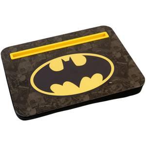 Batman Lap Desk Tray