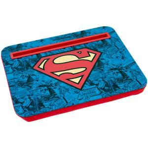 Superman Lap Desk Tray