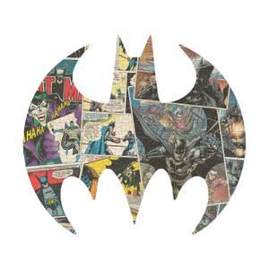 Batman Jigsaw Puzzle - 750 Pieces