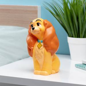 Lady and the Tramp Light