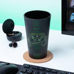 Xbox Glass