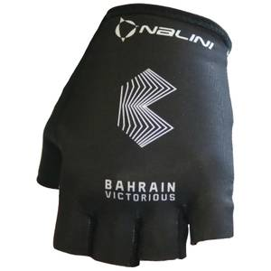Nalini Bahrain Victorious Gloves