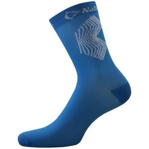 Nalini Bahrain Victorious Socks