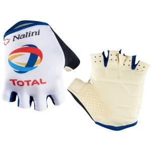 Nalini Total Direct Energie Gloves