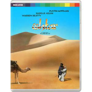 Ishtar (Limited Edition)