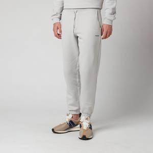 Holzweiler Men's Fleaser Trousers - Light Grey