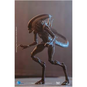 HIYA Toys Alien Resurrection Lead Alien Warrior Exquisite Mini 1/18 Scale Figure