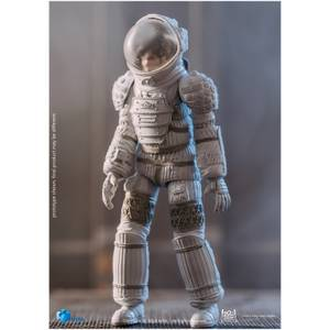 HIYA Toys Alien Ripley In Spacesuit Exquisite Mini 1/18 Scale Figure
