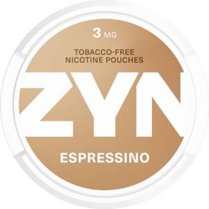 ZYN® Espressino