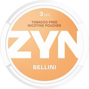 ZYN® Bellini