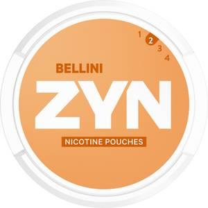 ZYN® Belini Free Sample