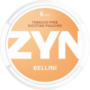 ZYN® Bellini Strong