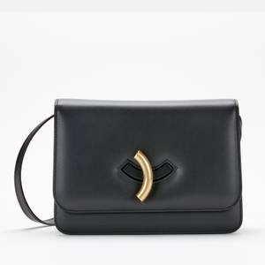 Little Liffner Women's Macheroni Bag - Black