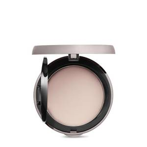 Primer No Makeup Instant Blur