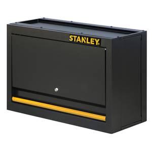 STANLEY 1-Door Foldable Wall Cabinet (STST97599-1)