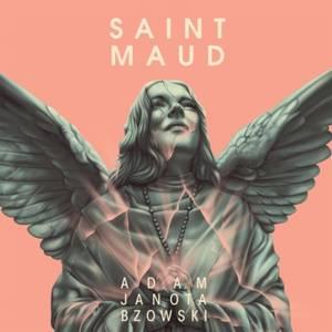 Death Waltz - Saint Maud (Original Motion Picture Soundtrack) 180g LP
