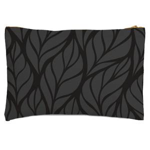 Willow Zipped Pouch