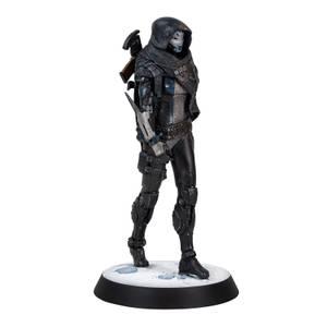 "Numskull Destiny - 10"" Stranger Statue Edition"