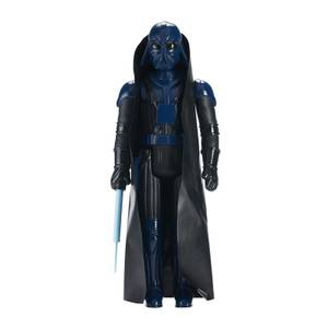 Gentle Giant Star Wars Jumbo Figure - Concept Darth Vader