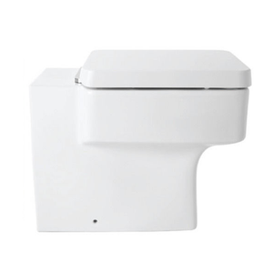 Watermark Back To Wall Toilet
