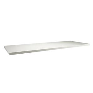 Waterside Workshop 1200mm - Gloss White