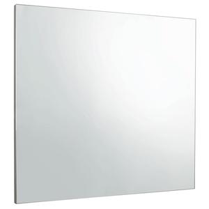 Portfolio 600mm Aluminium Mirror