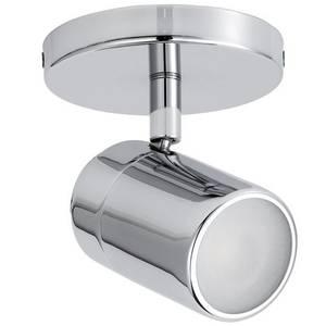 Astrid Single Adjustable LED Spotlight