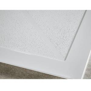 Tread Slip-Resistant Offset Quadrant Left Hand Shower Tray 1200 x 800mm