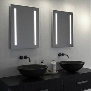 Ceres LED Mirror