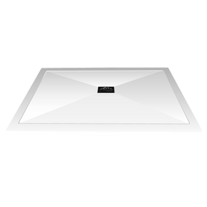 Everstone Rectangle Shower Tray 1400 x 800mm