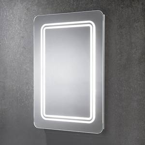 Neptune Soft Edge Diffused LED Mirror
